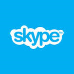 Contact On Skype